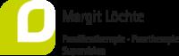 Systemtherapie Margit Löchte